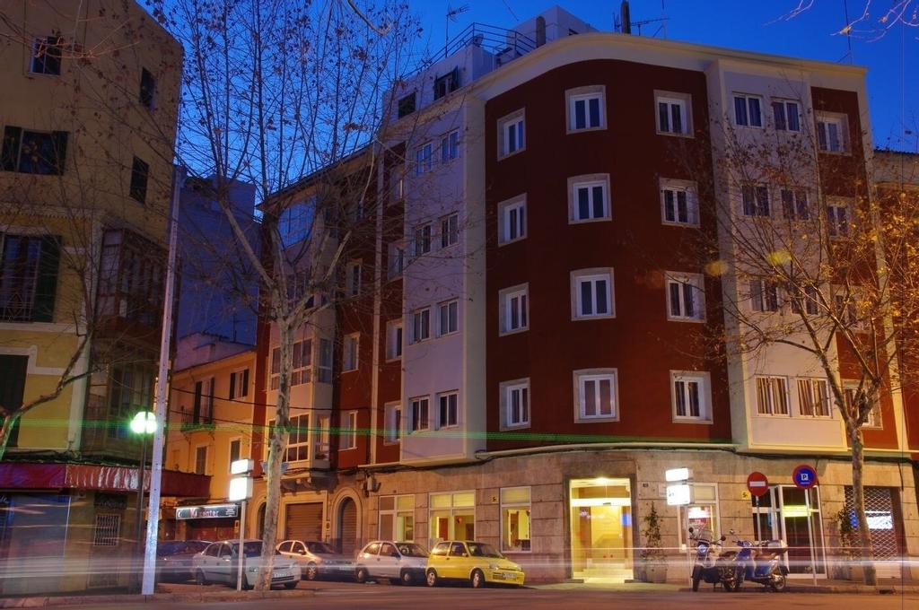 Hotel Amic Colón, Baleares