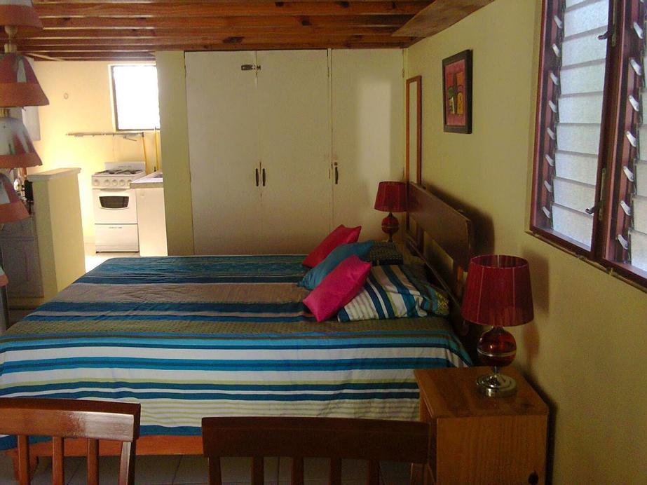 Apartments at Condos Dominicano, Sosua