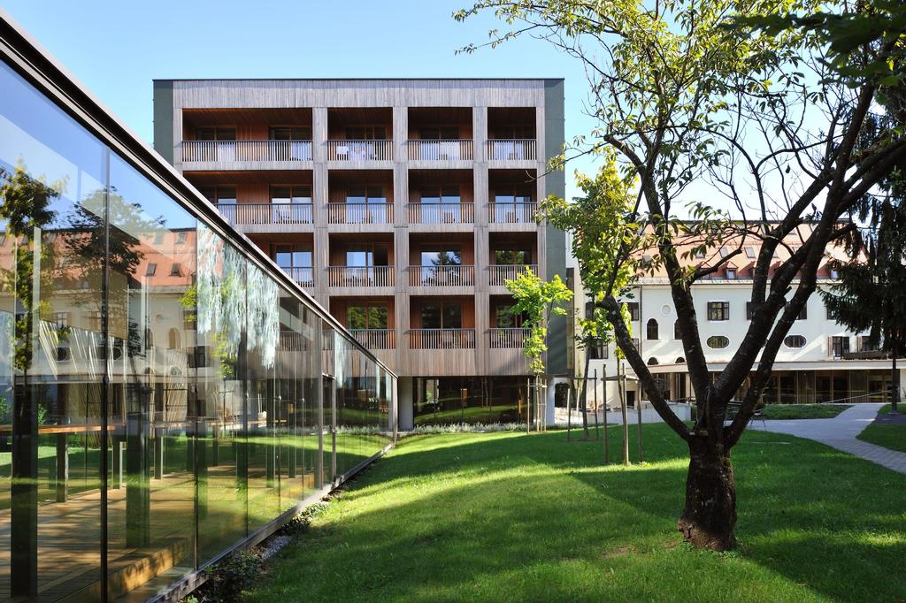 Hotel Balnea Superior – Terme Krka, Dolenjske Toplice