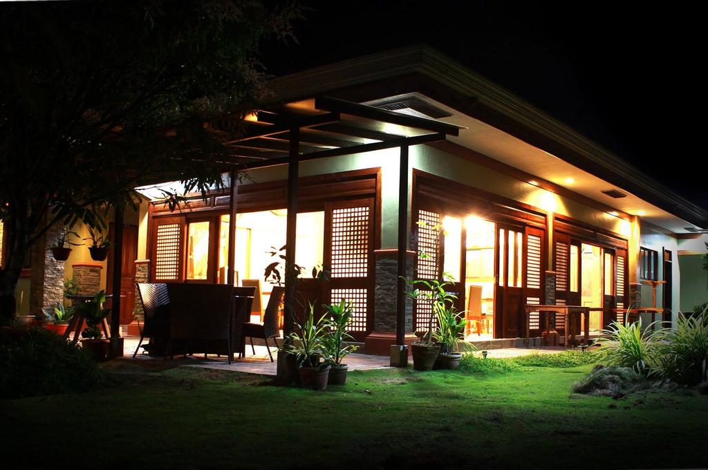 Boro Bay Hotel, Borongan City