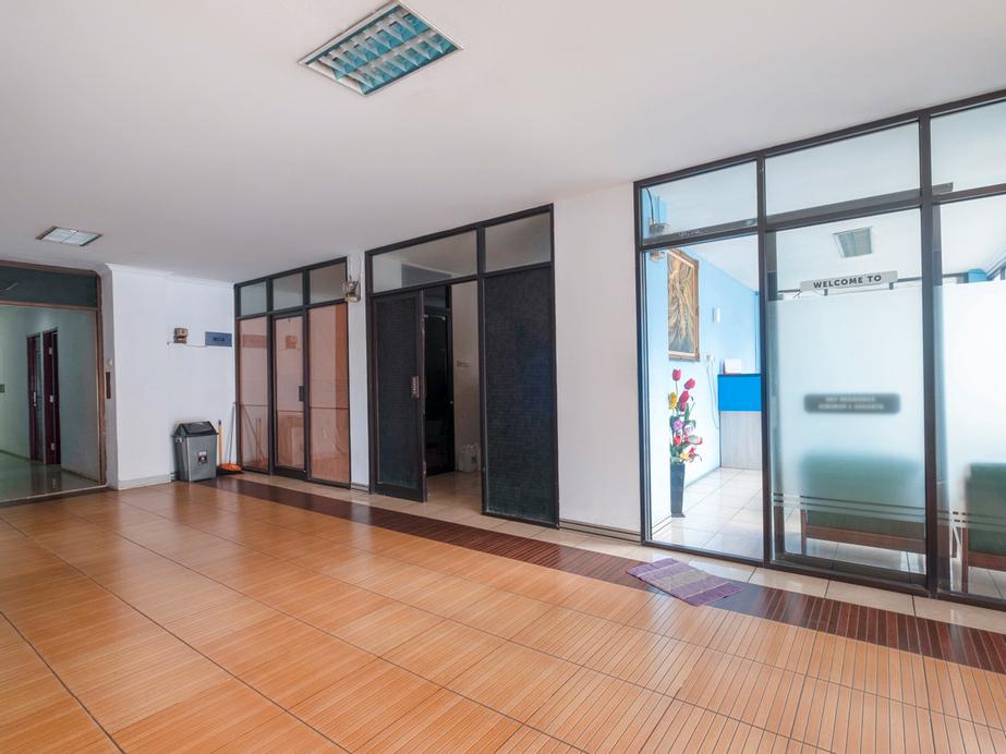 OYO 3747 Comfort Residence, Jakarta Timur
