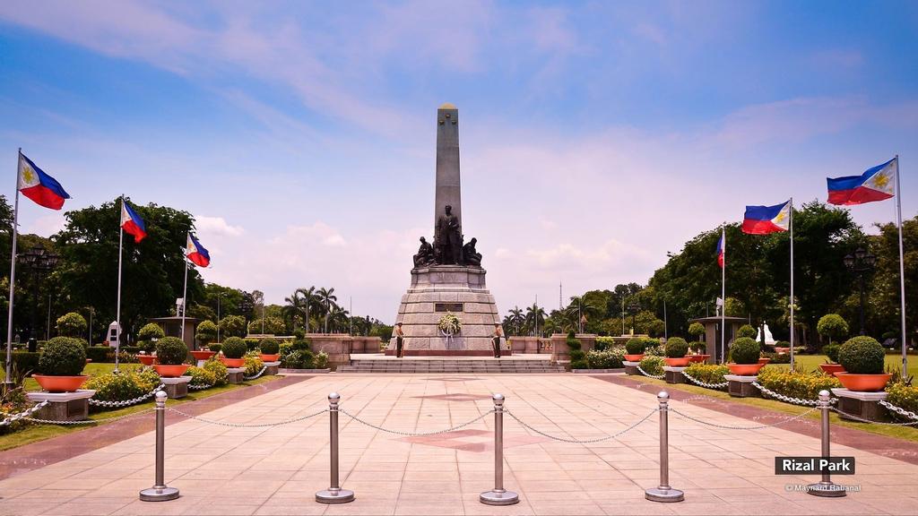 ZEN Rooms Basic Metrodeluxe Pasay, Pasay City