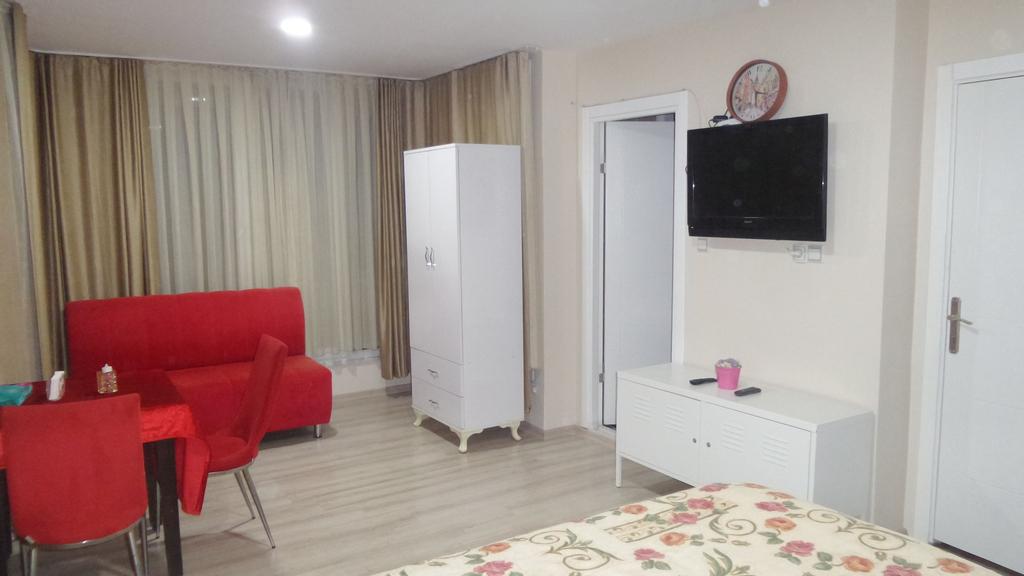Paxx Istanbul Hotel & Hostel - Adults Only, Beyoğlu