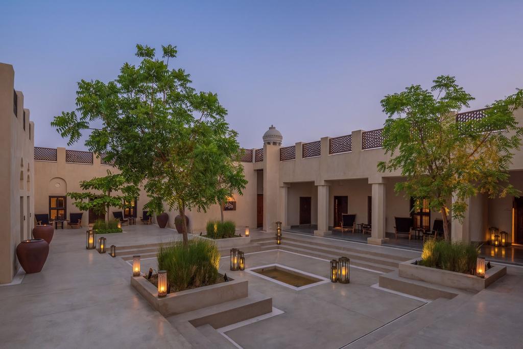 Al Bait Sharjah,