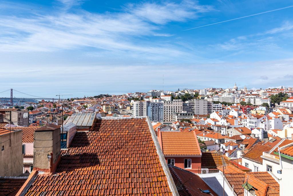 Pappo, Lisboa