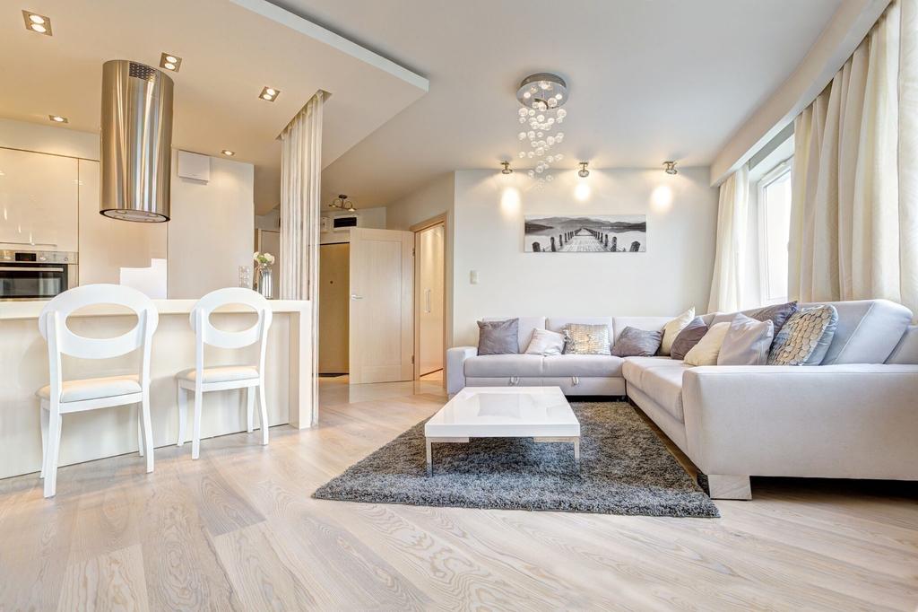 Apartment Royal, Białystok
