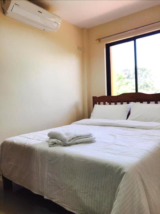 Honey Villas Apartments, Dumaguete City