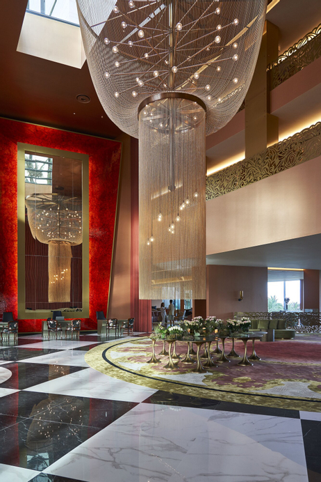 Savoy Palace – The Leading Hotels of the World, Funchal