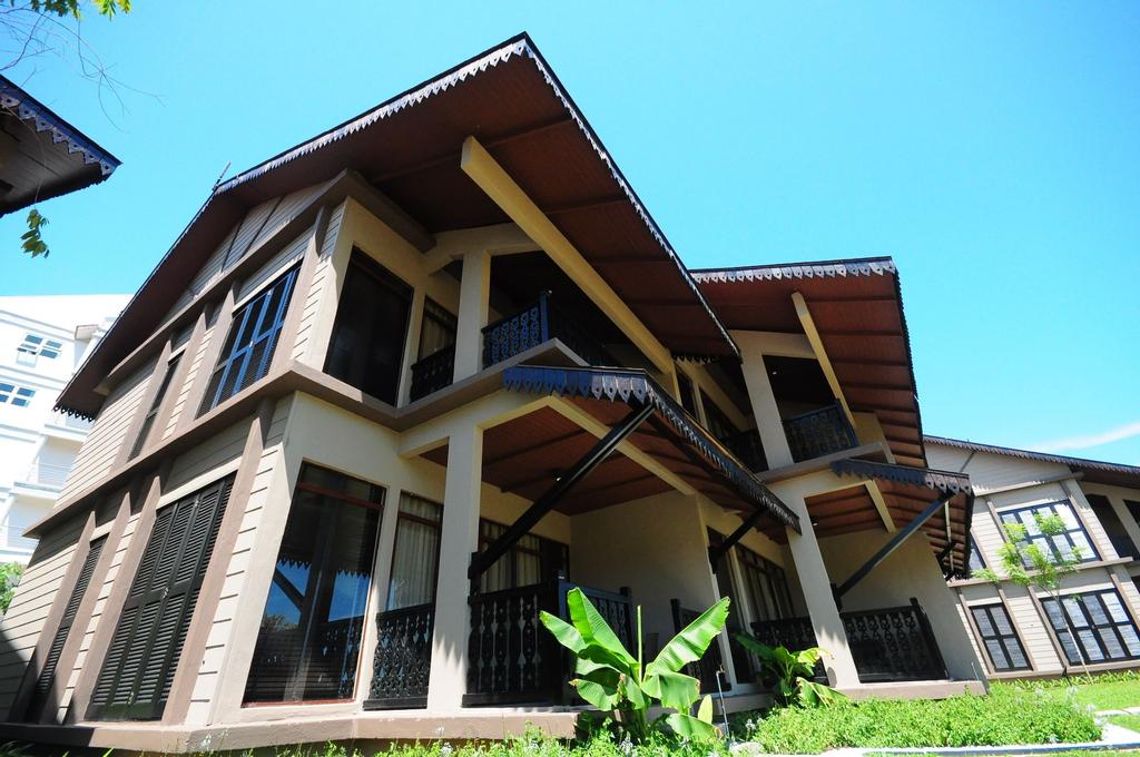 Ombak Villa Langkawi, Langkawi