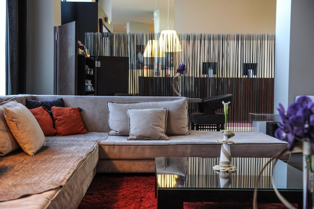 Le Grand Hotel, Bas-Rhin