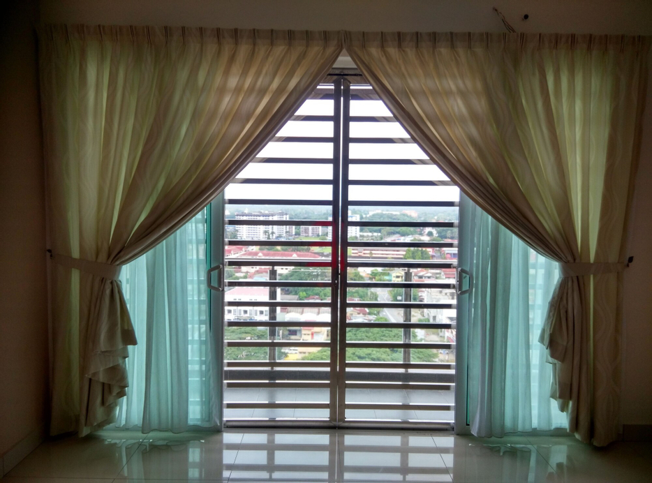 KB D'Perdana Suites, Kota Bharu