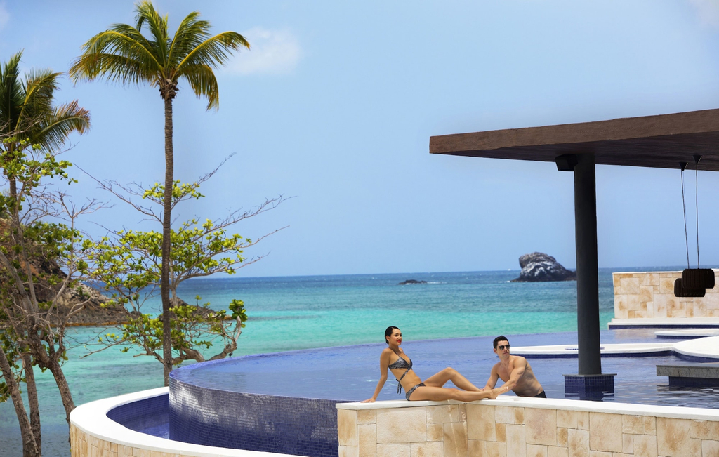 Hideaway at Royalton Saint Lucia - Adults Only - All Inclusive,