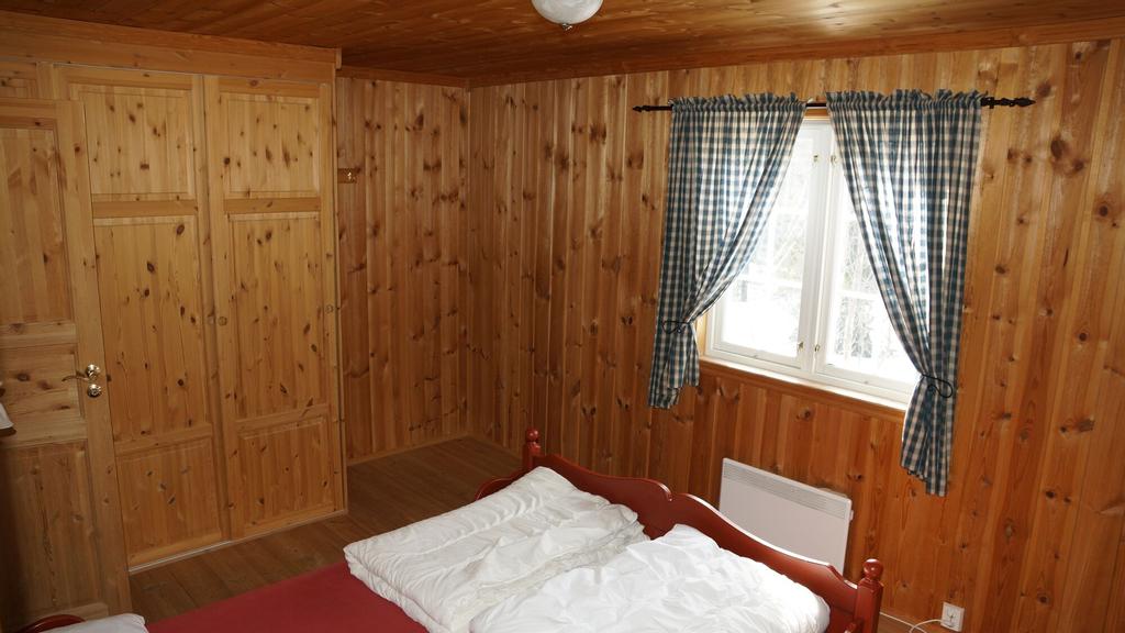Skeikampen Appartement, Gausdal