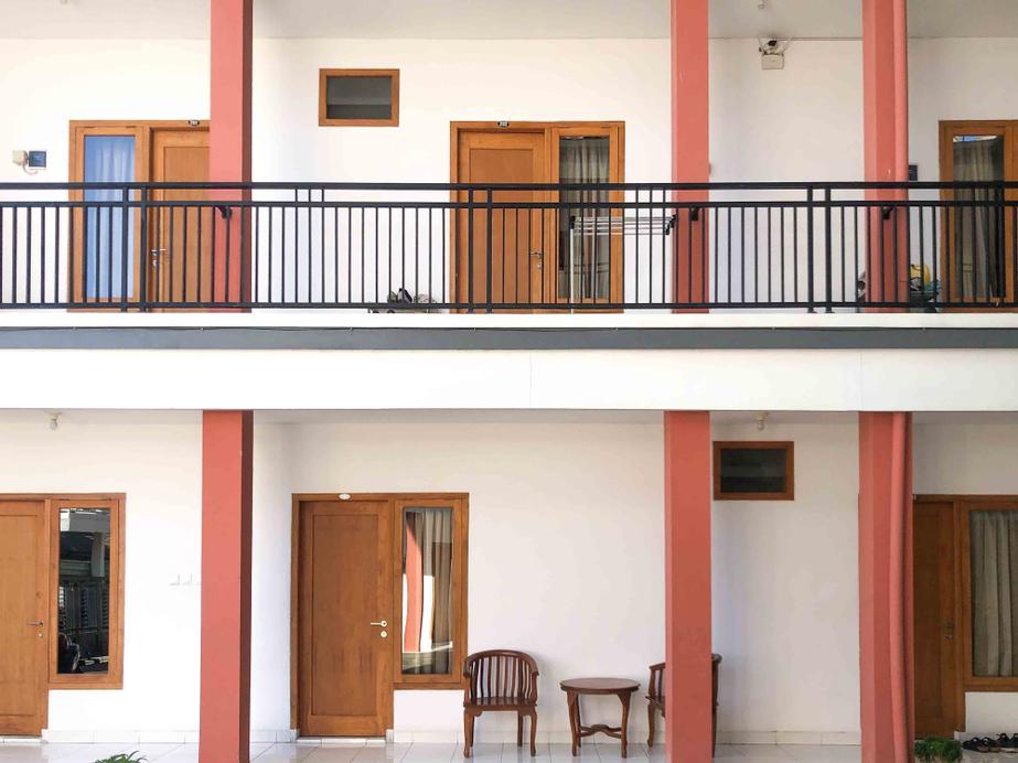 Sofia Residence Syariah, Malang