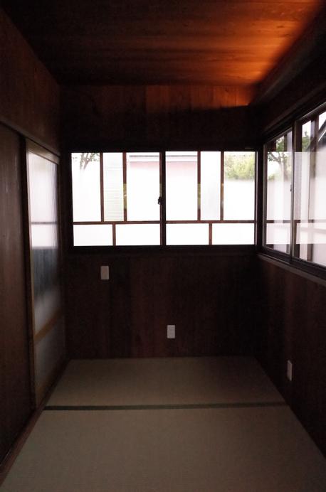 Cafe & Guesthouse Name Came Ono, Ōno