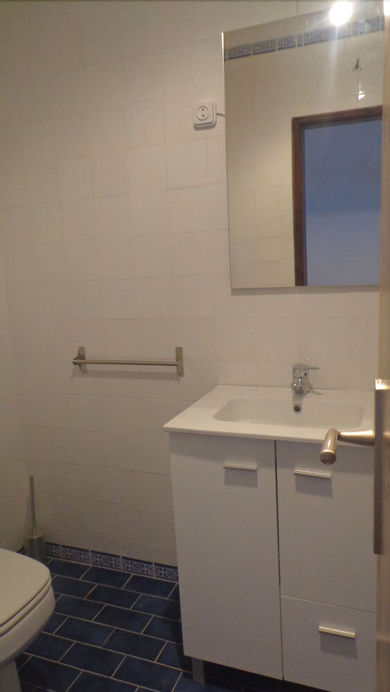 Montinho Apartment, Albufeira
