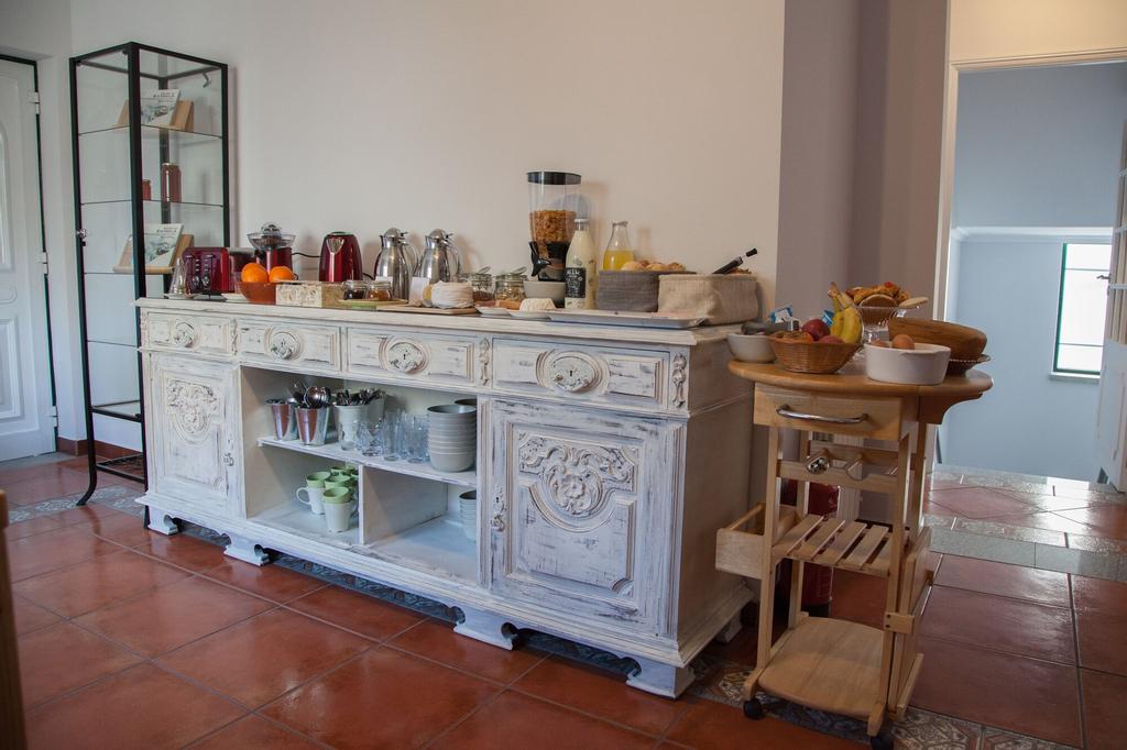 Casa Mariolas, Manteigas