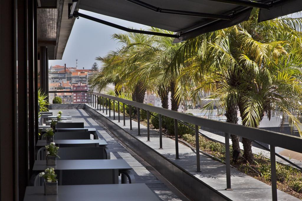 Altis Grand Hotel, Lisboa