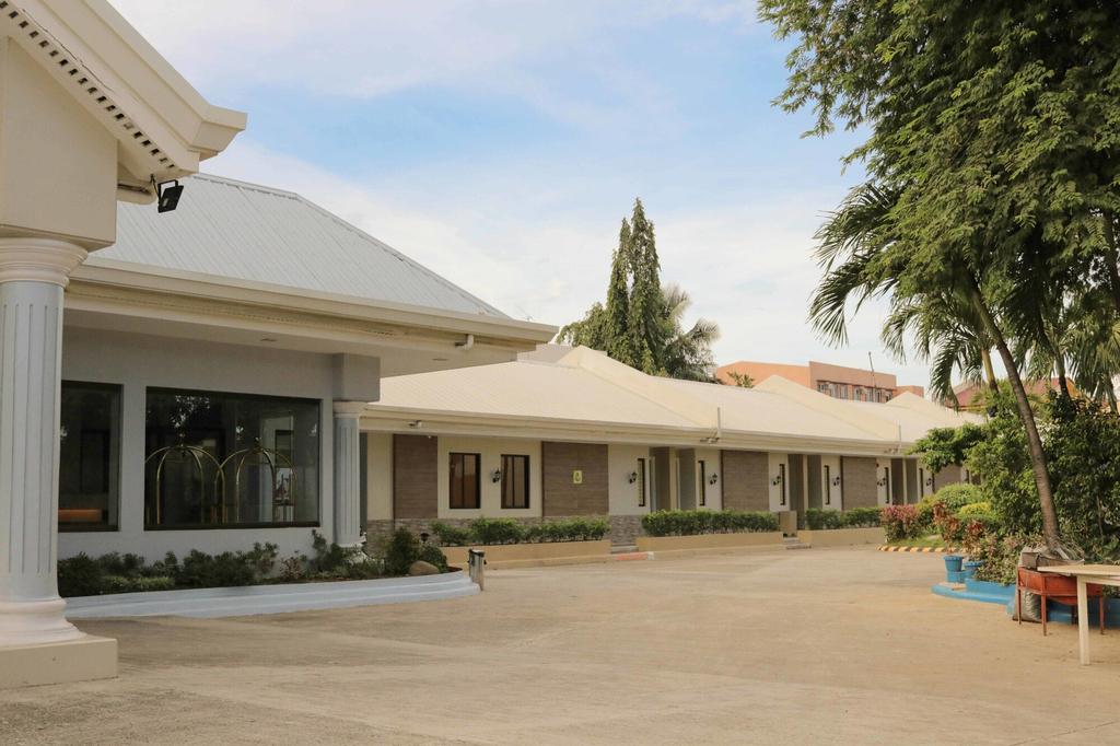 RedDoorz Premium @ Wireless Mandaue Cebu, Mandaue City