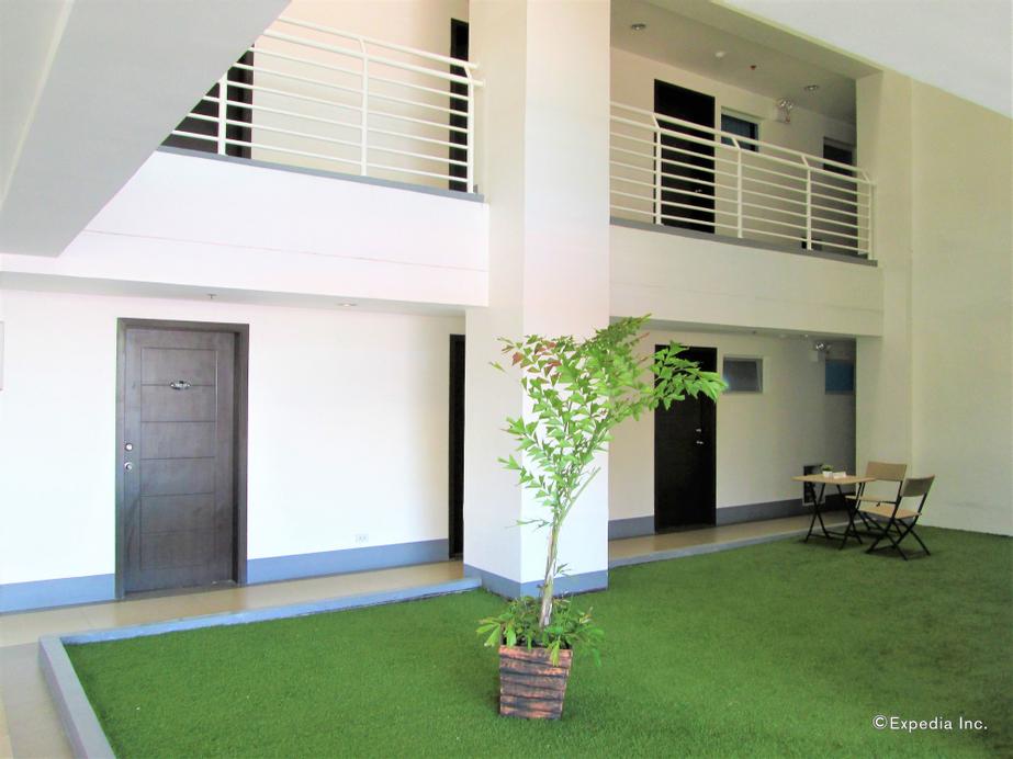 Primavera Residences, Cagayan de Oro City