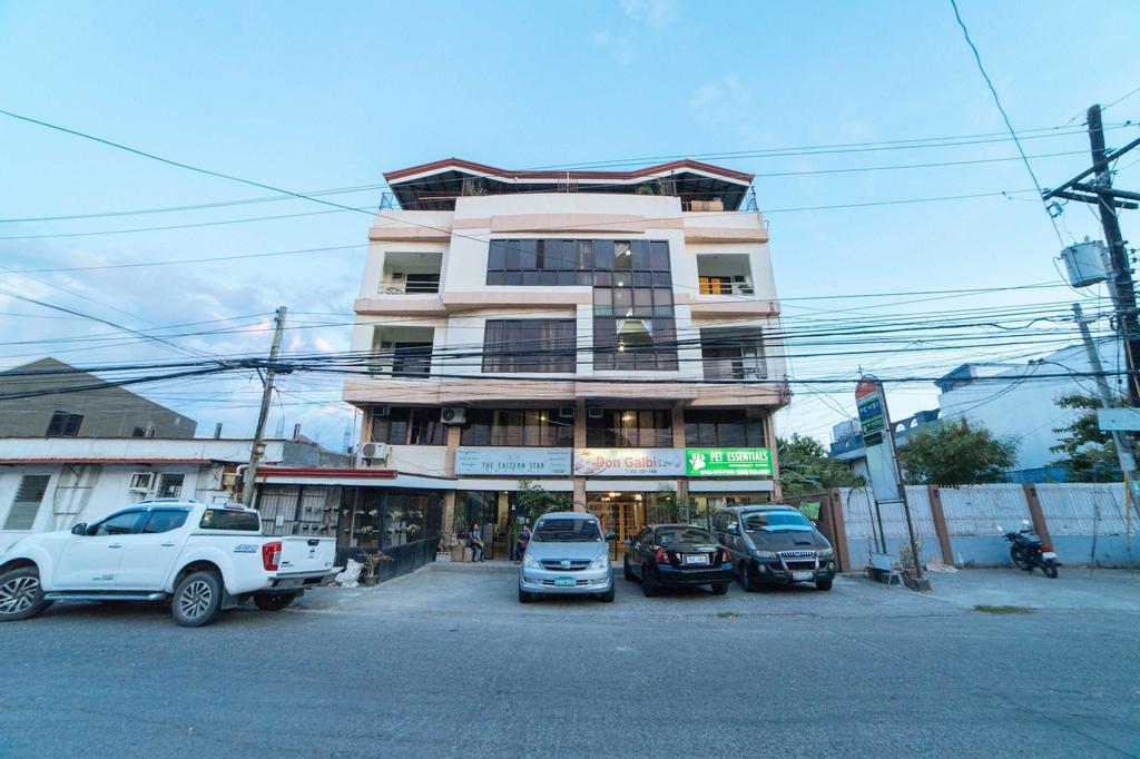 RedDoorz @ Ledesco Avenue Lapaz Iloilo, Iloilo City