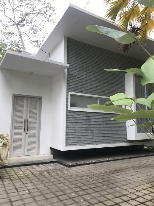A Villa Ubud Bali, Gianyar