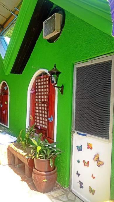Front Beach Hotel & Resort, Lipa City