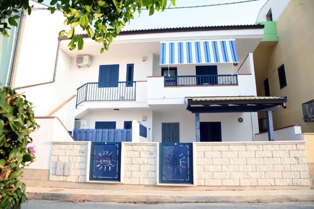 Appartamenti del Melo,  Mareinsicilia, Ragusa