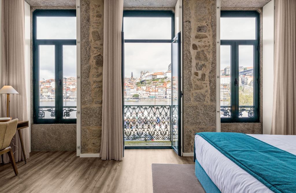 296 Heritage Apartments, Vila Nova de Gaia