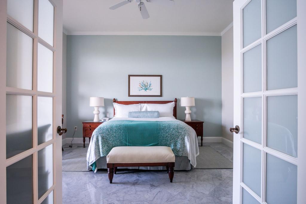 Great Bay Destination Club, Luxury 2Br Residence - a Ritz Carlton property, East End