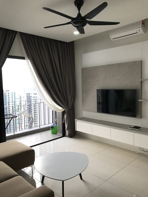 G&Y House, Kuala Lumpur