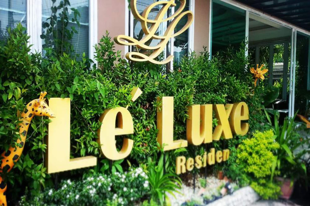 Le Luxe Residence, Muang Udon Thani