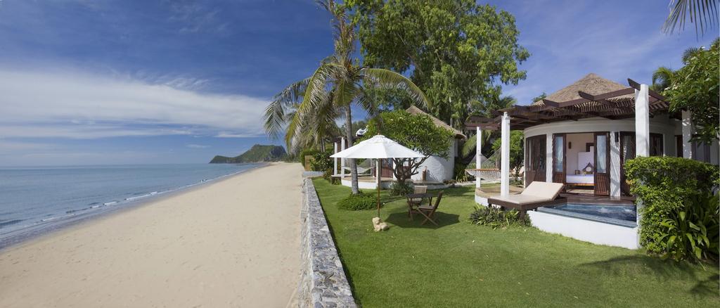Aleenta Hua Hin - Pranburi Resort and Spa, Pran Buri