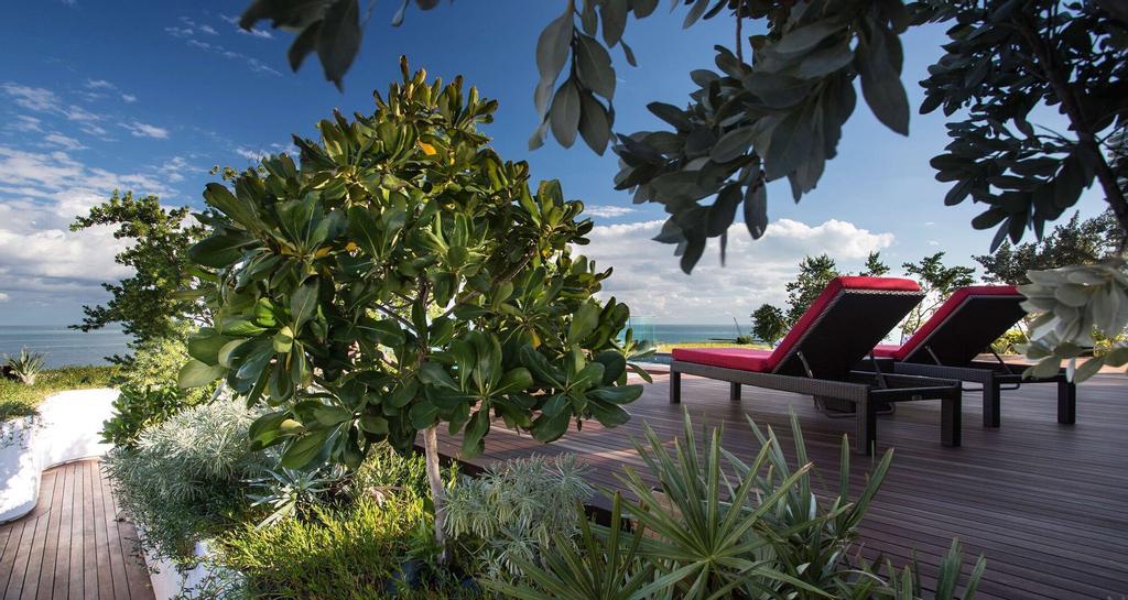 Hilton Bentley Miami/South Beach, Miami-Dade
