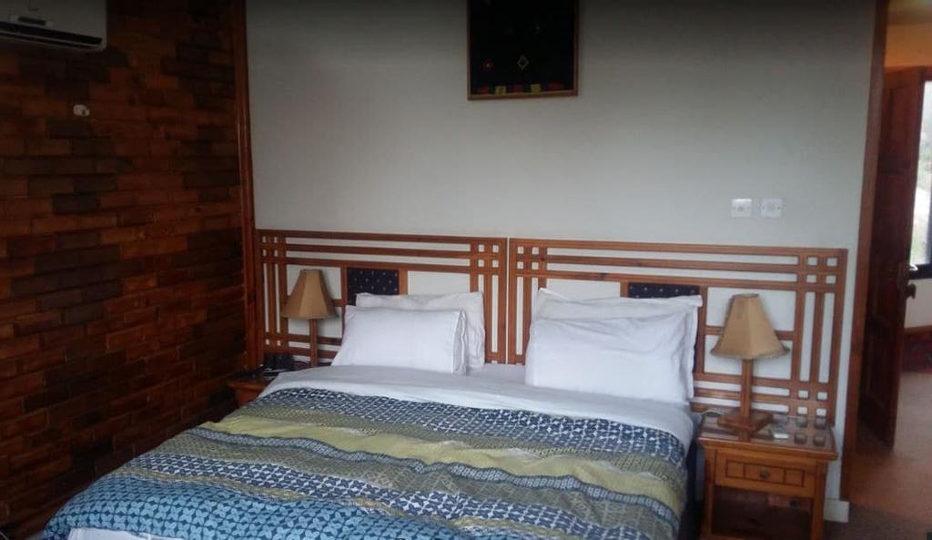 Rock City Resort, Malakand