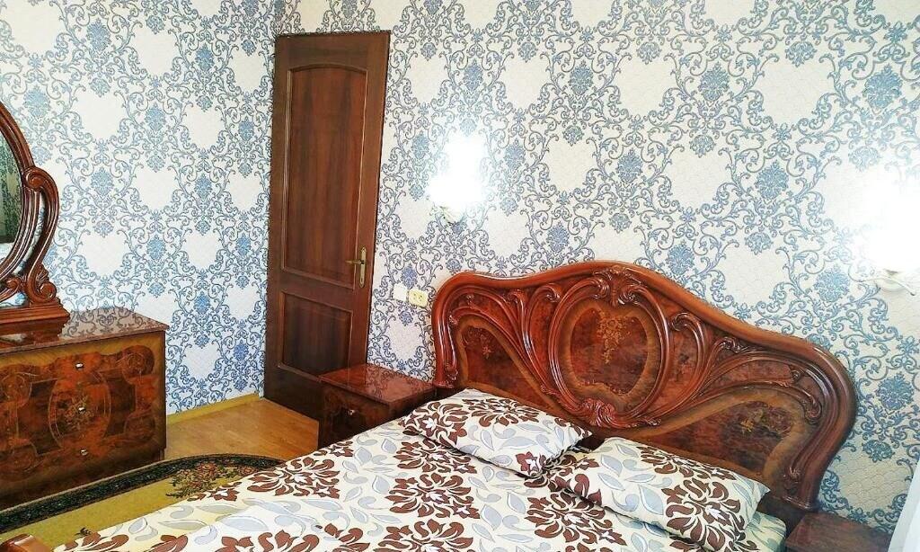 Home in Taras Shevchenko, Tashkent City