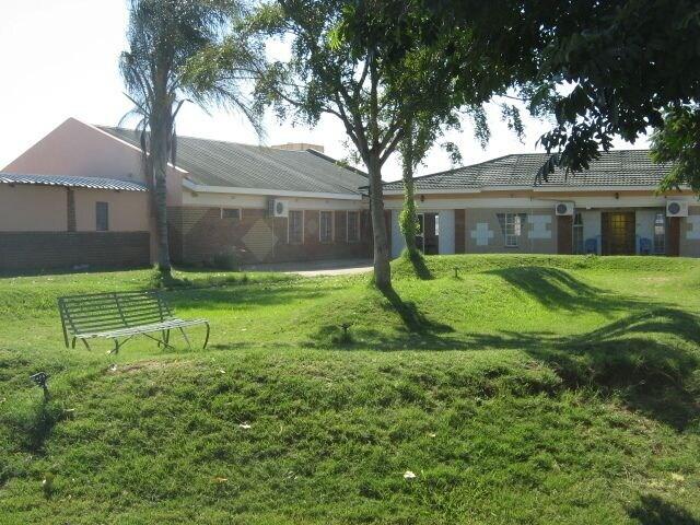 Chitawa Lodge, Masungu