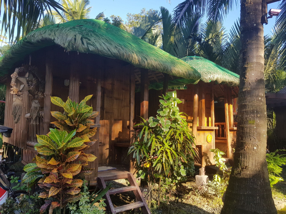 Pleasant Valley Guesthouse - Baler, Baler
