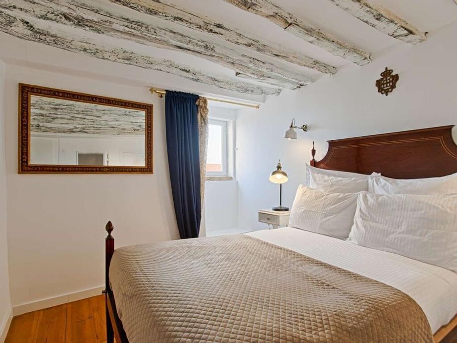 Delightful & Quirky by Apartments Alfama, Lisboa