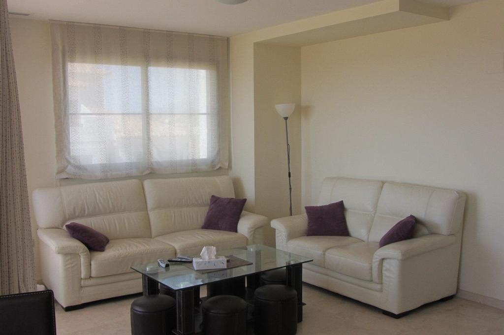 Beautiful Apartment In Sierra Cortina, Alicante
