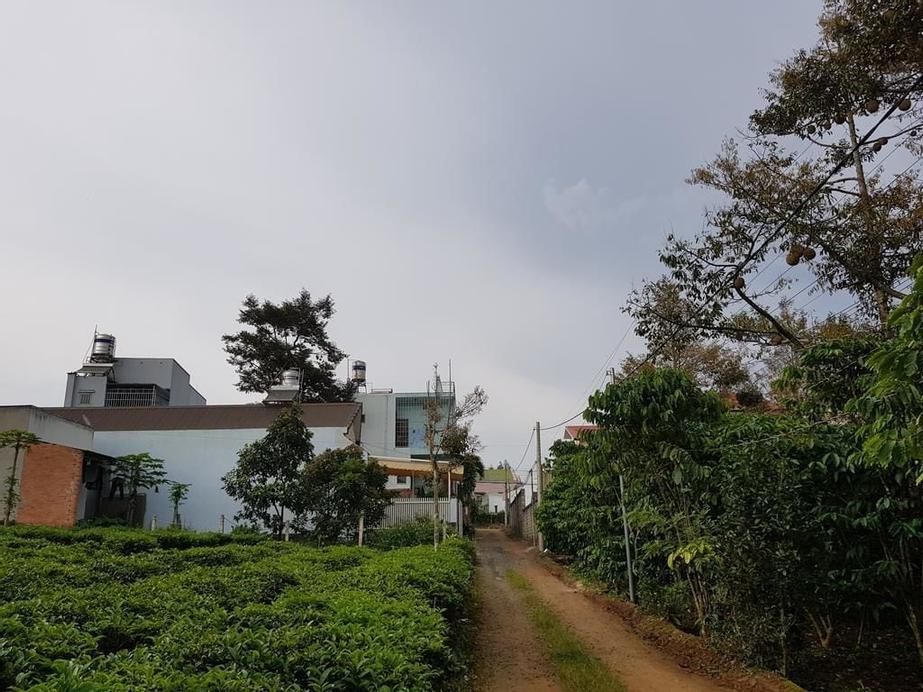 Friendly Homestay Bao Loc, Bảo Lộc