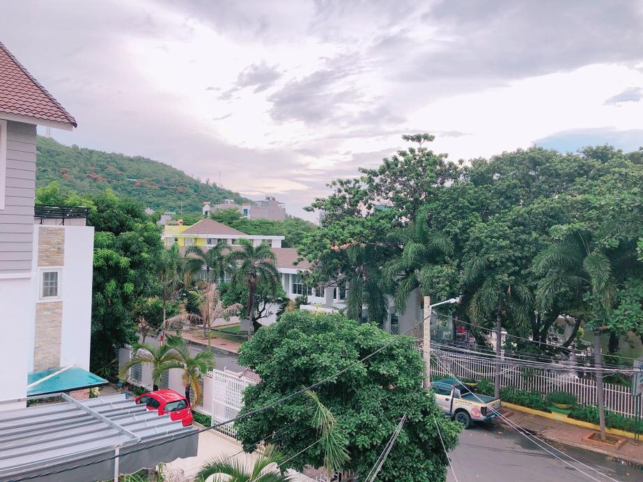 Phuong Uyen Motel, Vũng Tàu