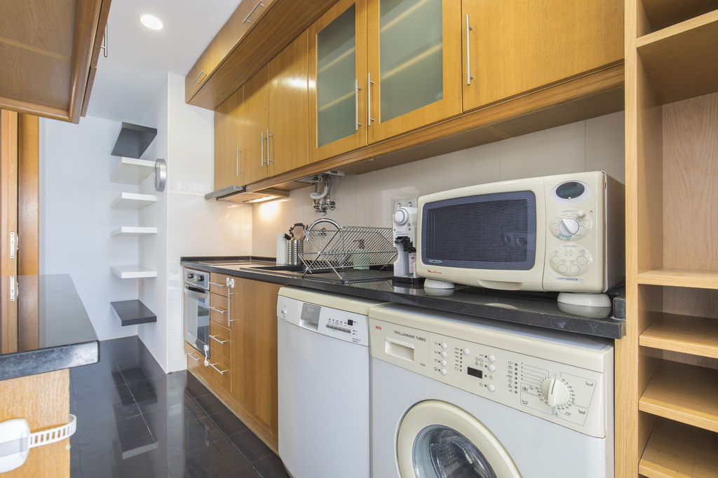 Cozy Apartment In Estefania, Lisboa