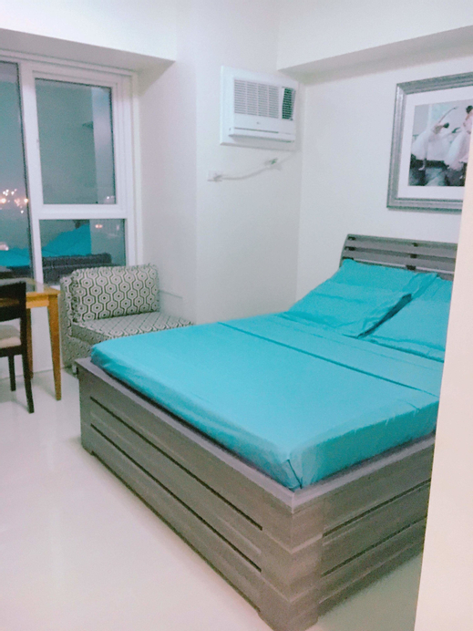 A Modern and Luxurious Living - Adults Only, Cebu City