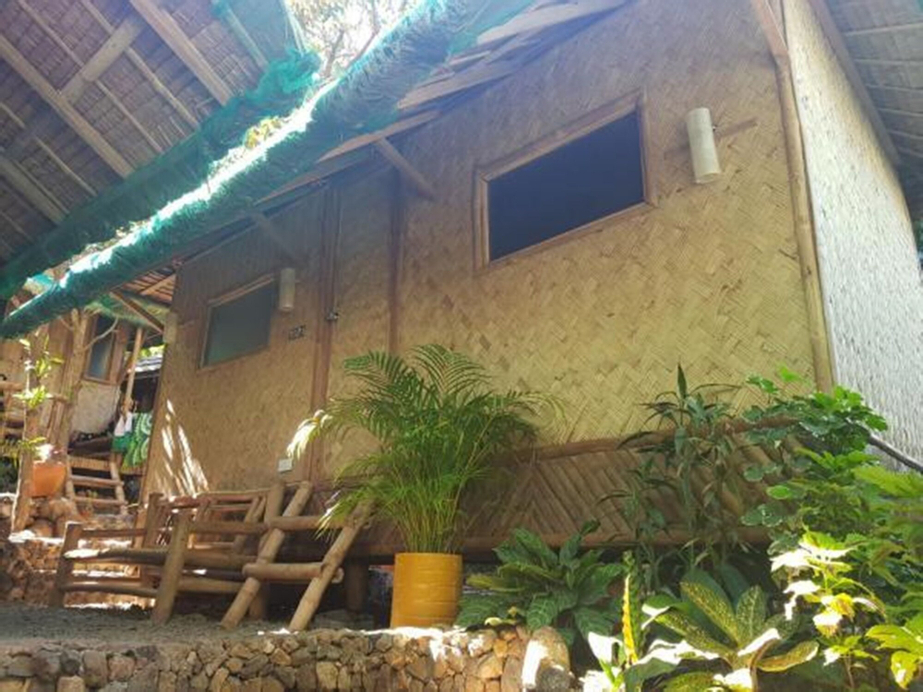 Bahay Kawayan Backpackers Inn, Coron