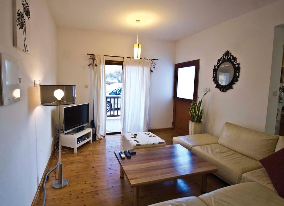 Lania Royal Oak Villa,