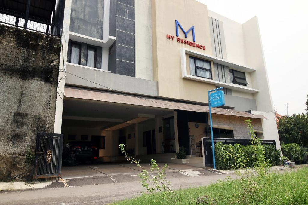 My Residence Cirebon, Cirebon