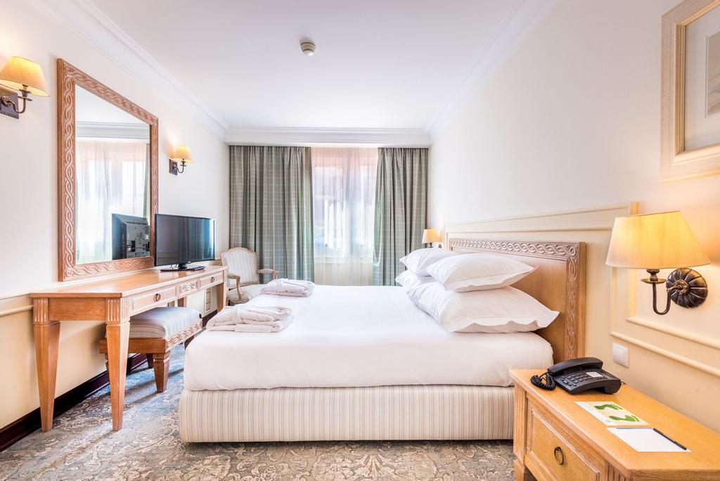 Pestana Royal Premium All Inclusive Ocean & Spa Resort, Funchal