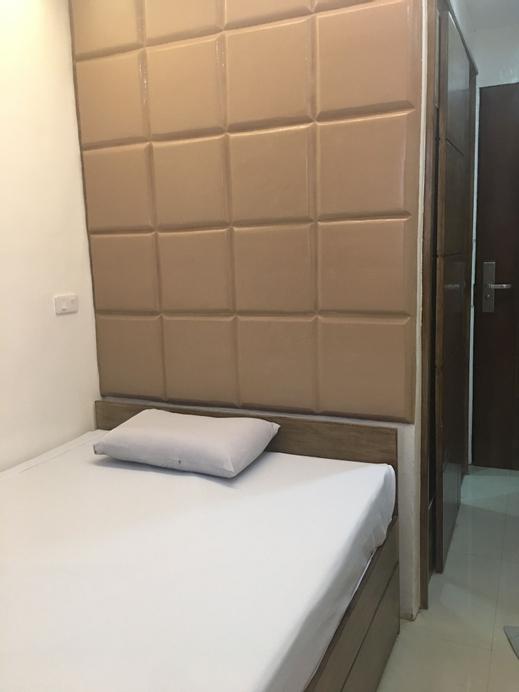 Mambaling Pension House - 2, Cebu City