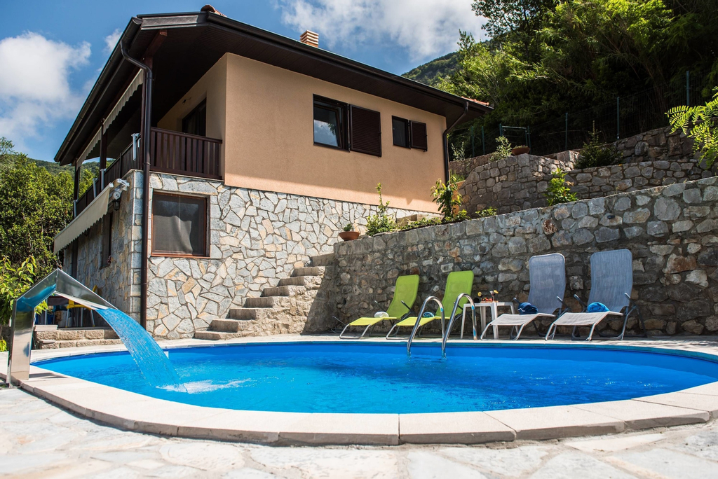 Sunset Holiday Home,